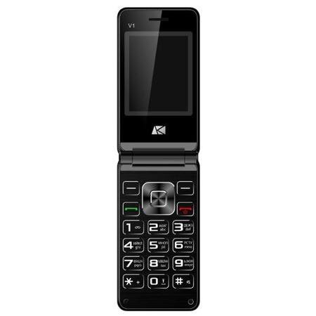 Мобильный телефон ARK Benefit V1