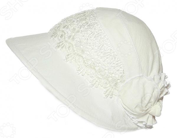 Шляпа «Модница»