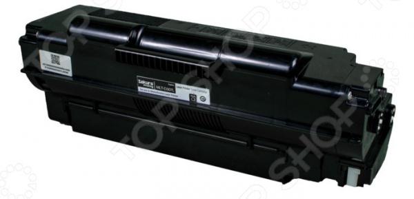 Картридж Sakura MLTD307L для Samsung ML-4510/4512/5010/5012/5015/5017