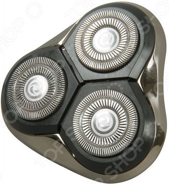 Бритвенная головка Atlanta SP-6604