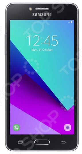 Смартфон Samsung Galaxy J2 8Gb