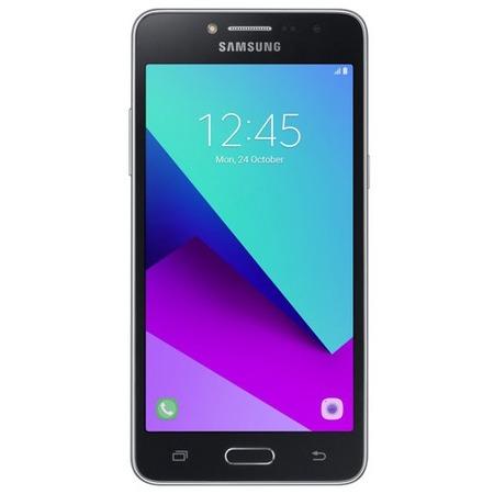 Купить Смартфон Samsung Galaxy J2 8Gb