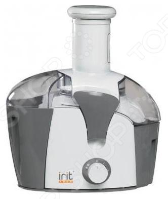 Соковыжималка Irit IR-5603