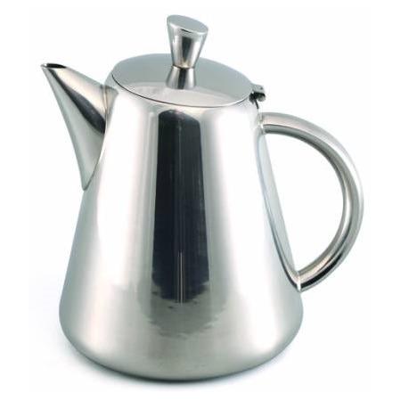 Купить Чайник заварочный Gipfel MERIT 8571
