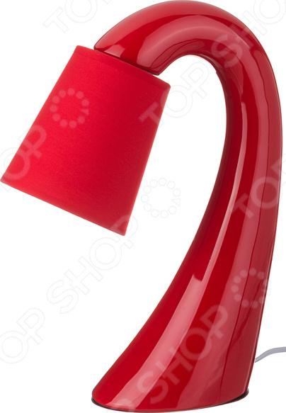Лампа настольная Lefard 139-175