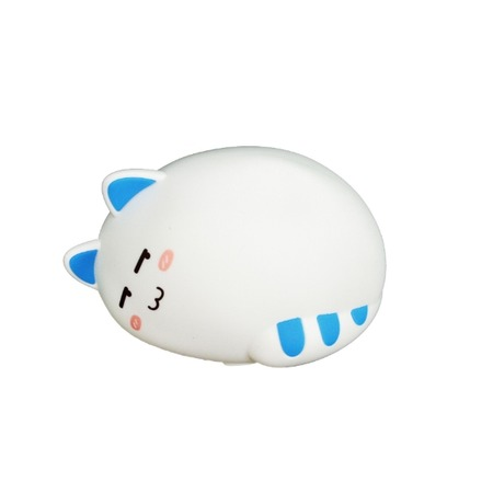 Купить Светильник «Кошечка с ушками»