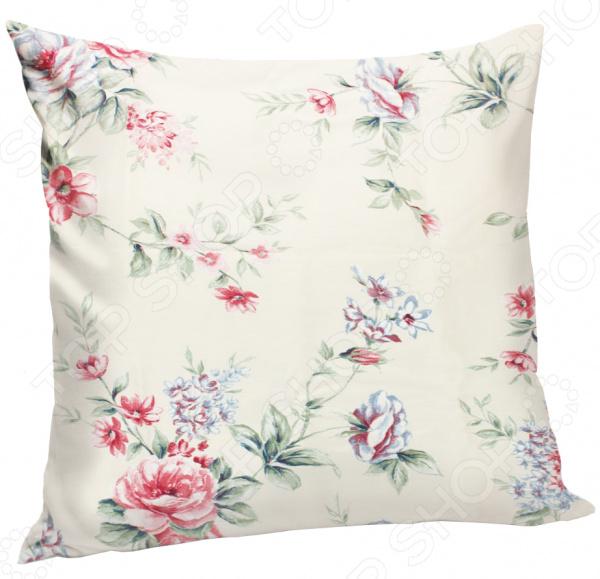 Подушка декоративная Kauffort Mimos