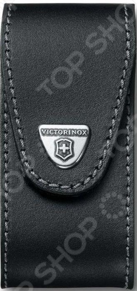 Чехол для ножа Victorinox 4.0524.XL