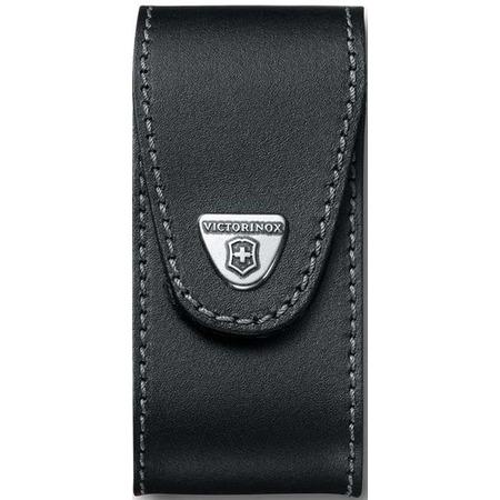 Купить Чехол для ножа Victorinox 4.0524.XL