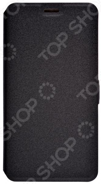 Чехол Prime Asus ZenFone 3 ZC551KL аксессуар чехол asus zenfone 3 laser 5 5 zc551kl cojess book case new вид 2 violet с визитницей