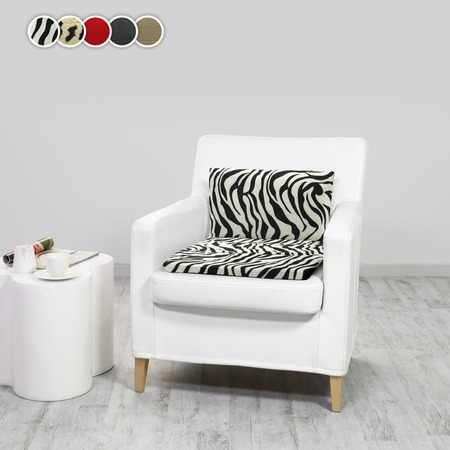Купить Топпер для кресла Dormeo Relax Sofa 2PCS V2