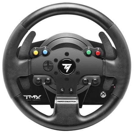 Купить Руль Thrustmaster TMX FFB EU Pro Version для Xbox One и ПК