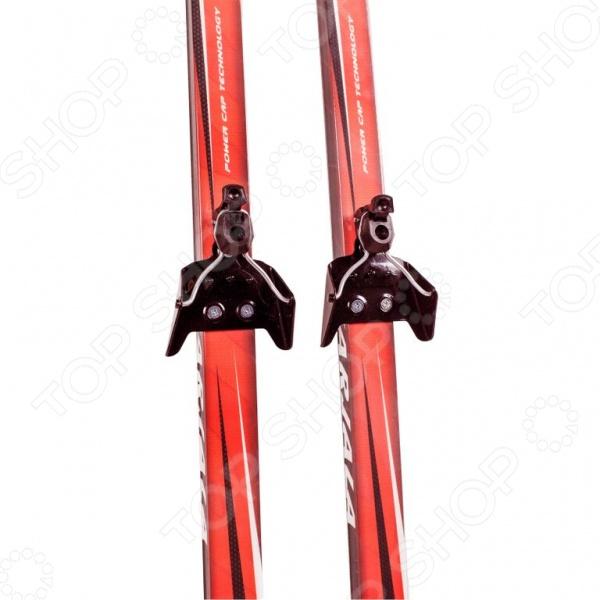 Комплект лыжный Karjala Orion Wax. Система крепления: 75 мм 2