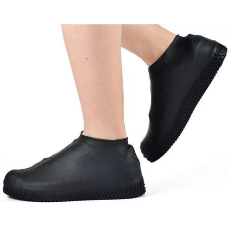 Купить Чехлы-бахилы WaterProof Shoe Cover. В ассортименте