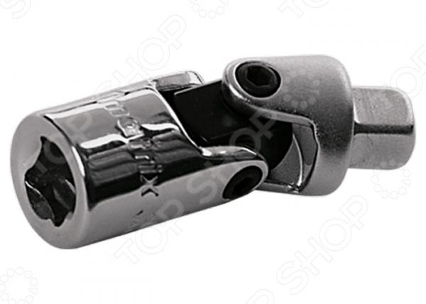 Шарнир карданный MATRIX MASTER