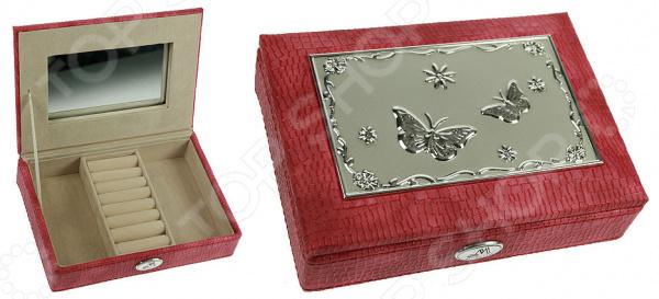 Шкатулка ювелирная Moretto 139531