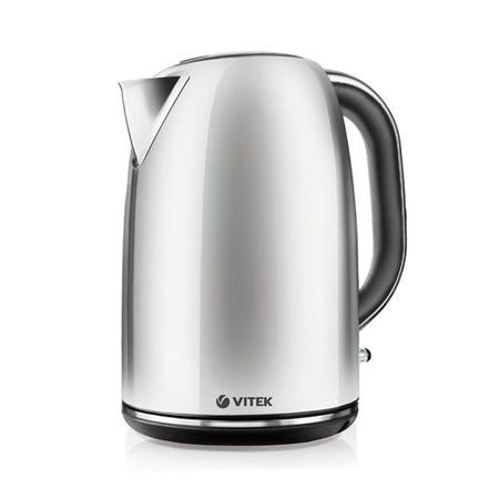 Купить Чайник Vitek VT-1110