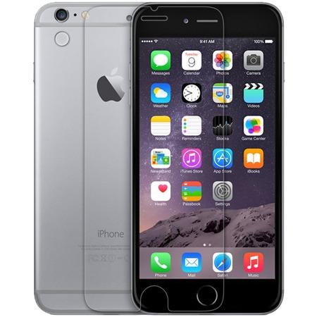 Пленка защитная Nillkin для Apple iPhone 6/6S Plus