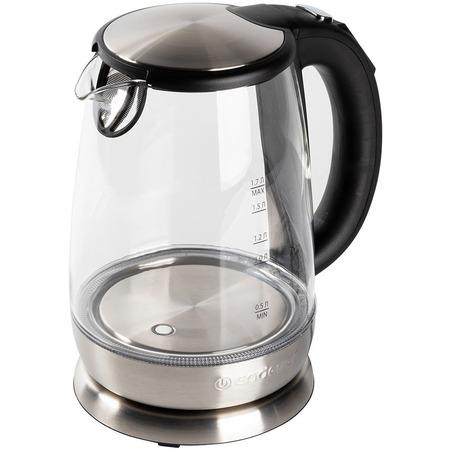 Купить Чайник Endever Skyline KR-331G