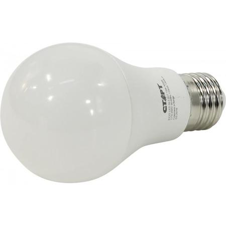 Купить Лампа светодиодная Старт ECO LEDGLSE27 15W 30