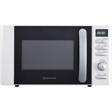 Купить Микроволновая печь BRAYER BR-2502