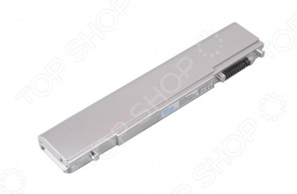 pitatel bt 783hh Аккумулятор для ноутбука Pitatel BT-757