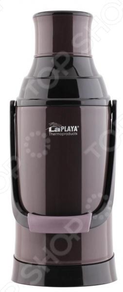 Термос Laplaya Everest термос jura термос контейнер для молока стальной 65381