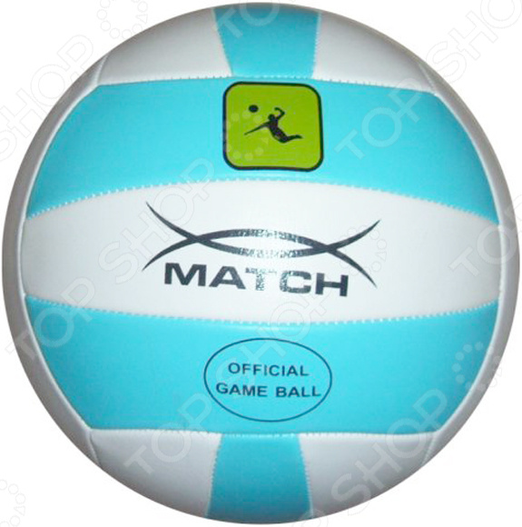 Мяч волейбольный X-MATCH 56305 Мяч волейбольный X-MATCH 56305 /