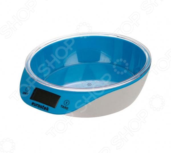 Весы кухонные ЕКS-6006