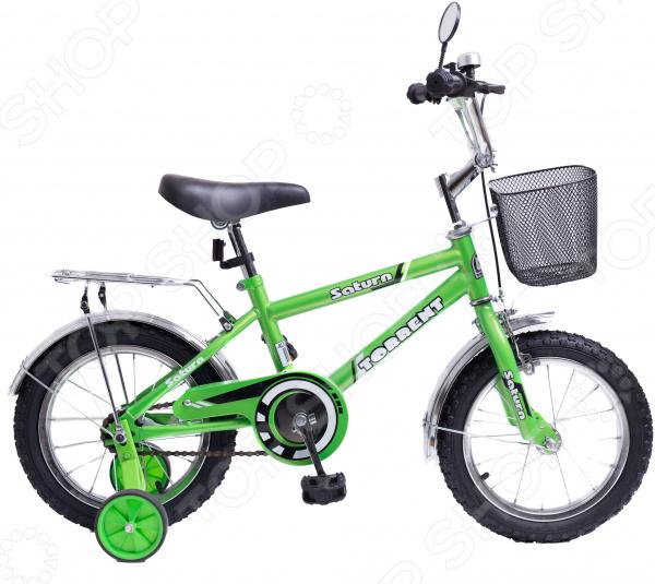 Велосипед Torrent Saturn 1