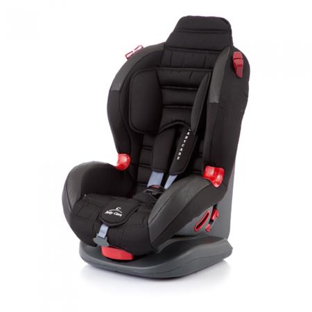 Купить Автокресло Baby Care ESO Sport Premium ES01-T24