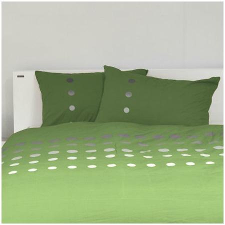 Комплект постельного белья Dormeo Symphony. 2-спальный