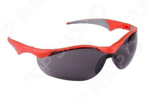 Очки защитные Зубр «Мастер» 110322