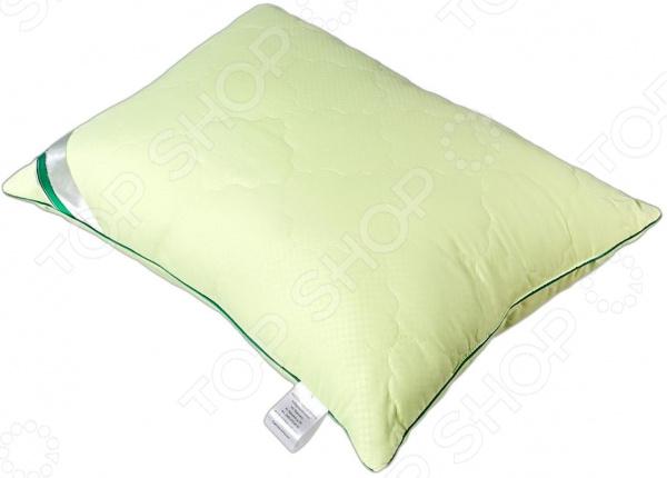 Подушка Dream Time «Соя»