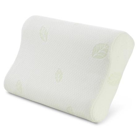Купить Анатомическая подушка Dormeo «Магия Сна»