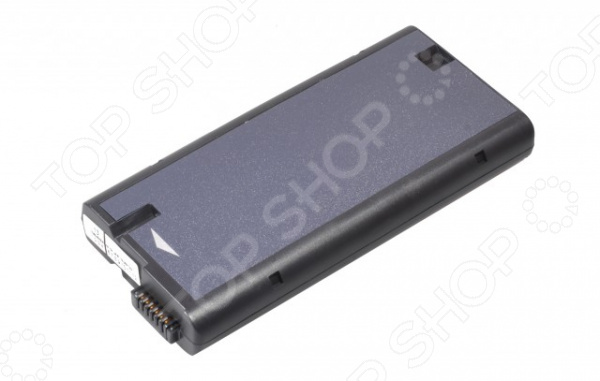 Аккумулятор для ноутбука Pitatel BT-602 аккумулятор для ноутбука pitatel bt 611