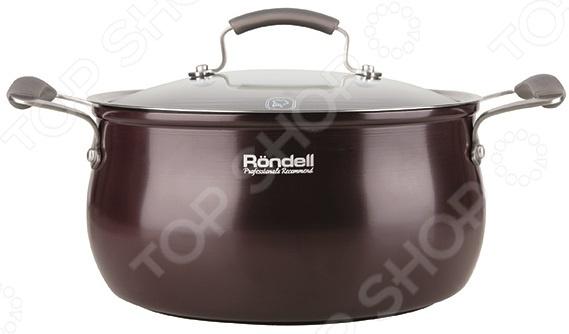Кастрюля Rondell Charm RDA-565