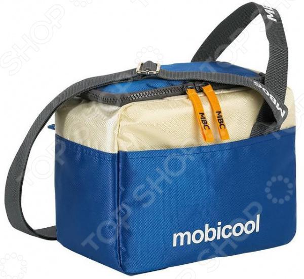 Термосумка Mobicool Sail 6. В ассортименте