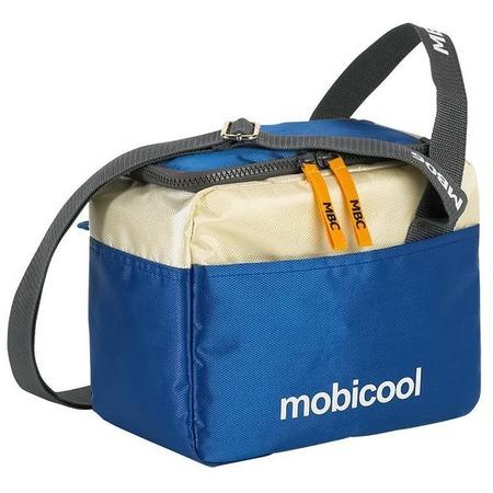 Купить Термосумка Mobicool Sail 6. В ассортименте