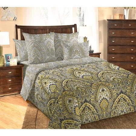 Купить Комплект постельного белья Королевское Искушение «Акапелла». Евро