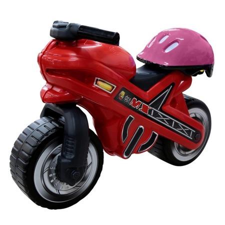 Купить Каталка детская Coloma Y Pastor «Мотоцикл» 46765