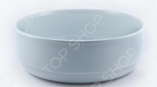 Салатник Royal Porcelain Shape 0907