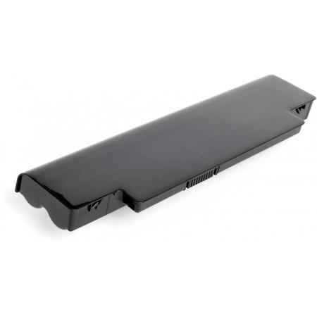 Аккумулятор для ноутбука Pitatel BT-291 для ноутбуков Dell Inspiron Mini 1012/1018
