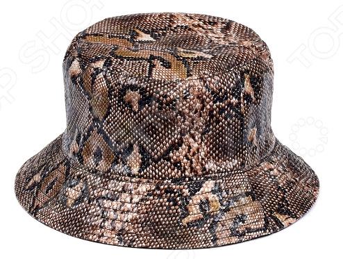 Панама Bradex Snake Print 1