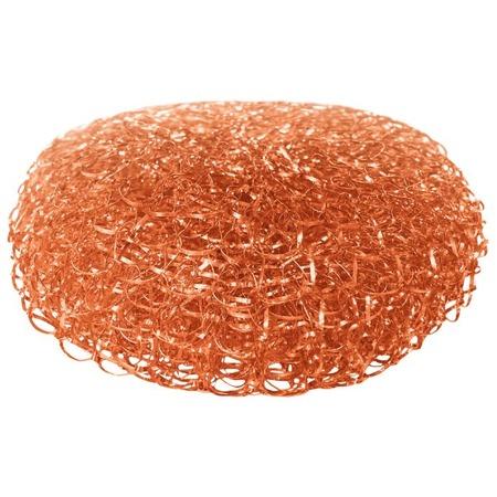 Купить Набор мочалок для мытья посуды Хозяюшка «Мила» 02012