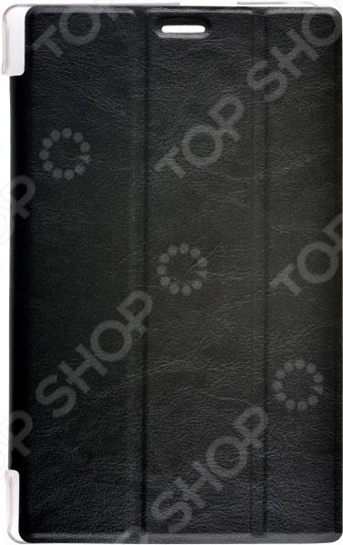 все цены на Чехол для планшета ProShield Asus ZenPad 8.0 Z380KL онлайн