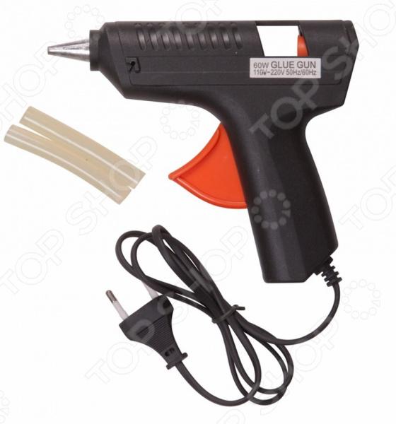 Пистолет клеевой PROconnect 12-0104