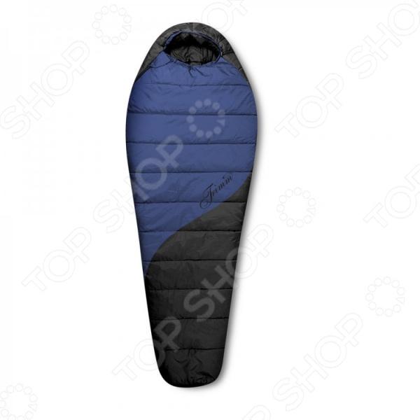 Мешок спальный Trimm 48384 Balance