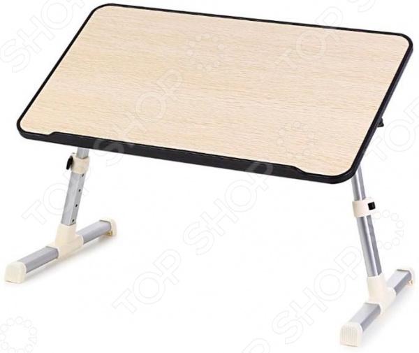 Столик для ноутбука E Laptop Desk    /