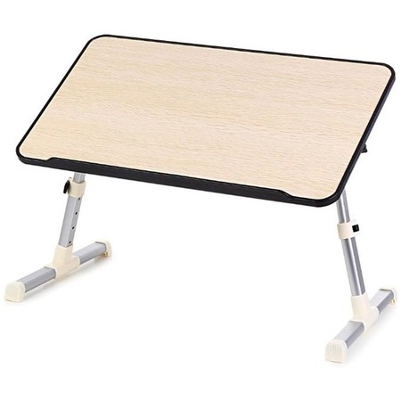 Купить Столик для ноутбука E Laptop Desk
